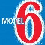 Motel6-150x150