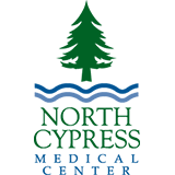 northcypress