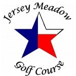 Jersey-Village-Golf-Course-logo-150x150