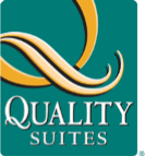 quality-suites-logo-for-jersey-village